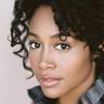 Roweena Jackson