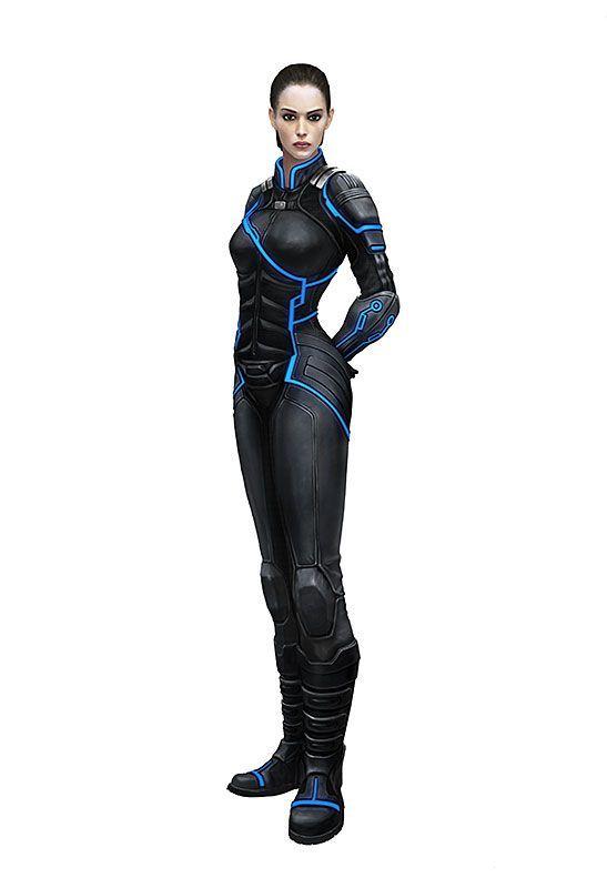 Morgana Bor