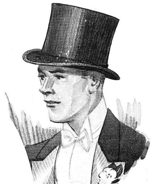 Douglas Lincaster