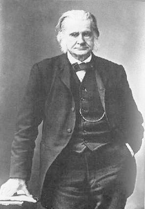 Elmer Mannerly
