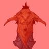 Yuk Yuk (goblin)