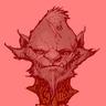 Derendil (quaggoth)