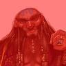 Cor (dwarf wizard)
