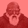Dwalmir Ironfist (duergar)