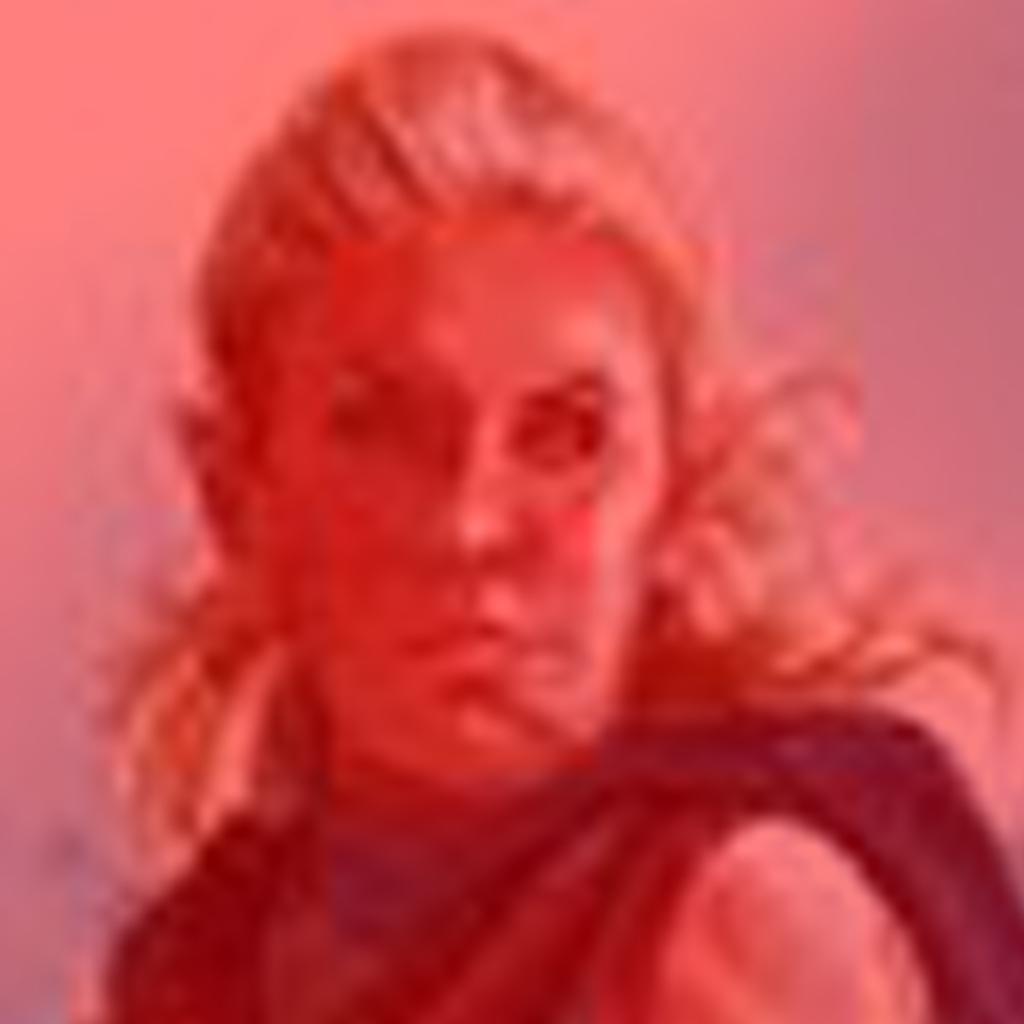 Ellisar (elf eldritch knight)