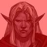 Talys (drow fugitive)
