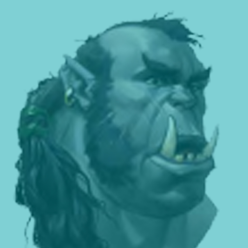 Ront (orc)