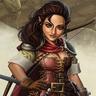 Skhylar (halfling rogue)