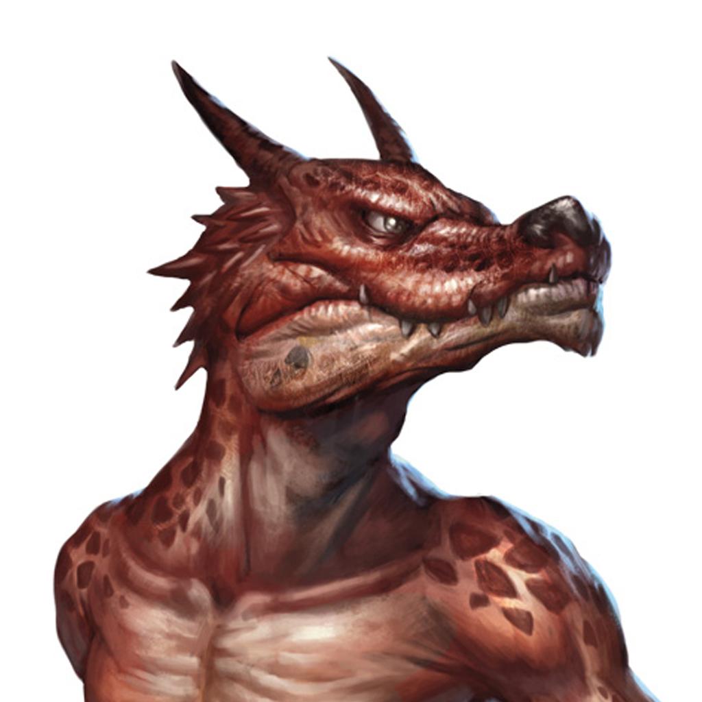 Ket (kobold necromancy wizard)