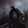 Commander Rickart