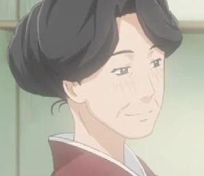 Kiko (季子)
