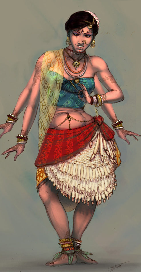 Halli Ganesh