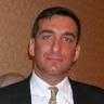 Lionel Ari