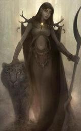 Elara Beastwhisper
