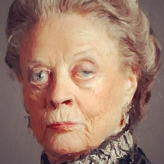 Countess Camille de Lessa