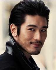 Jeon Raeng-Woo