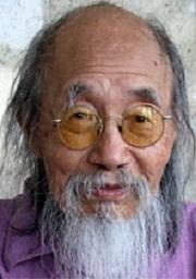 Lian Tse Hu