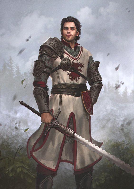 Ariandar