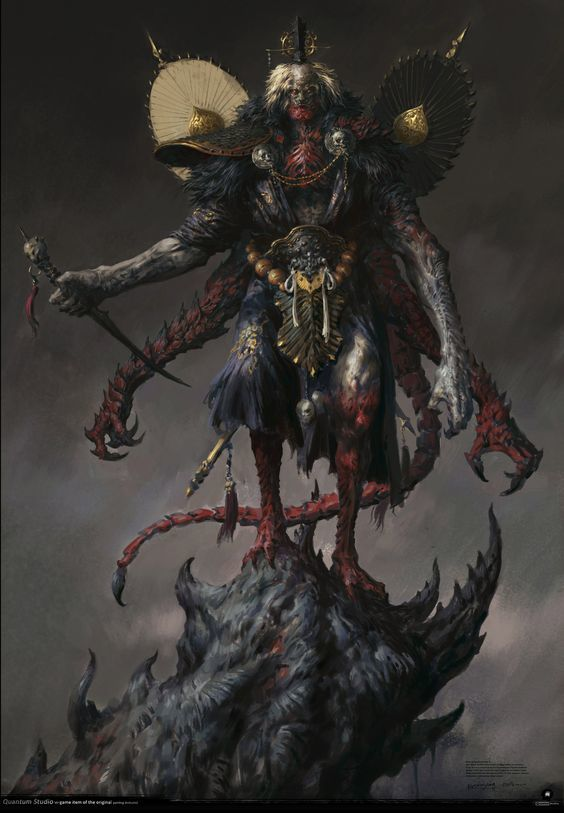 Baalferim
