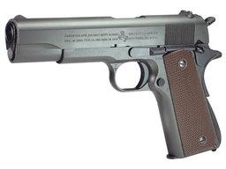 M-1911 A1