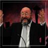 RABBI JERITH SHULMAN