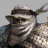 Sultan Asaf yn Oron yn Yael yi Habhala