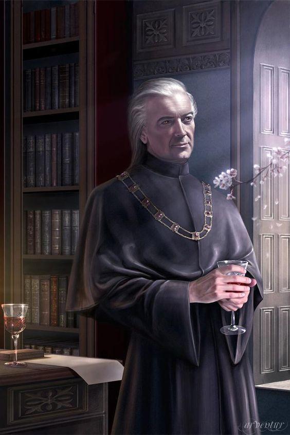 Germano Giovanni