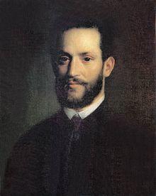 Arminius Vámbéry