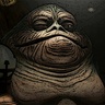 Sliija the Hutt