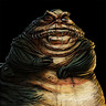 Kroda the Hutt