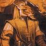 Castor Daggoth