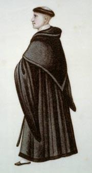 St. Carthis