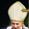 Patriarch Zarhir D'Angelo
