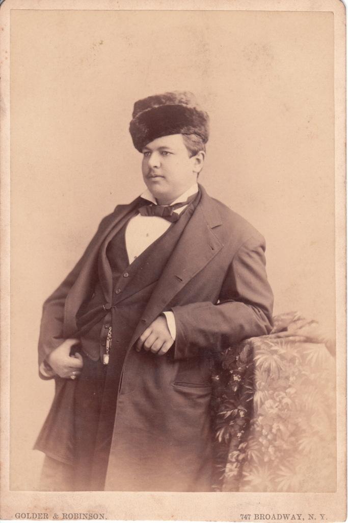 Jonathan Jellicoe