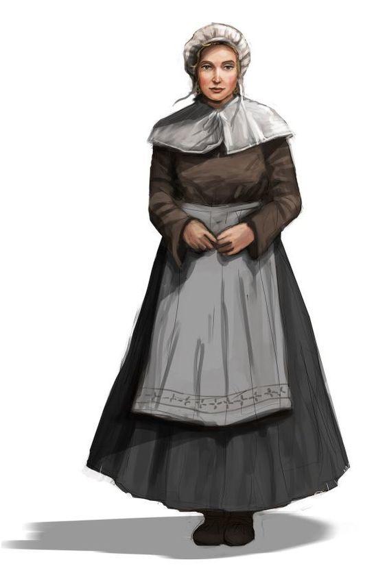 Mrs. Gale Wiker