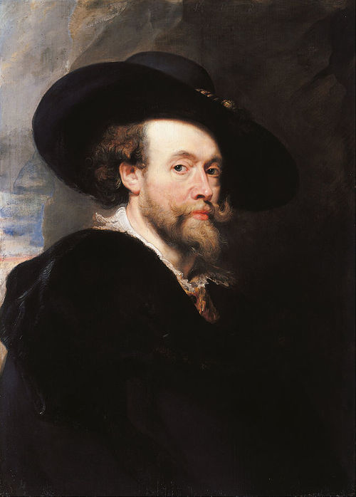 Monsieur d'Hocquincourt