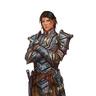 Bran Stonetree (Josh)