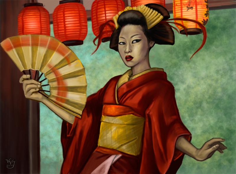 Asako Hiromi