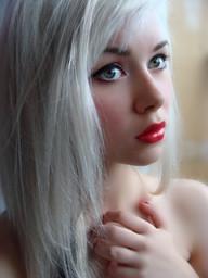 Ela Weaver
