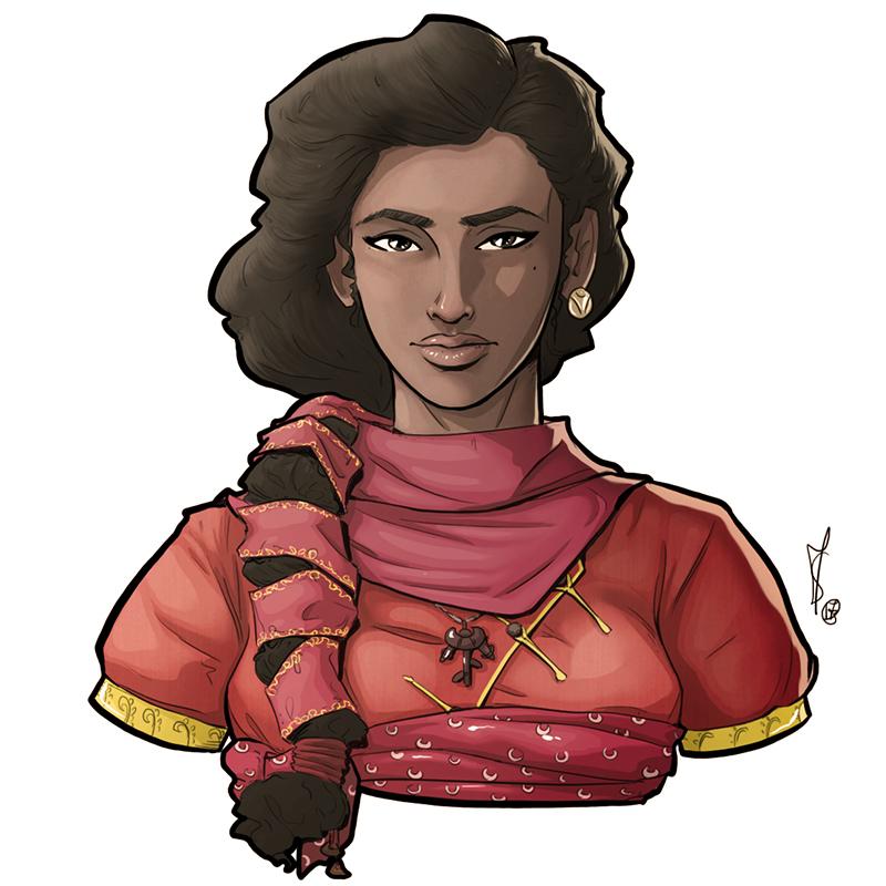 Aardadhya