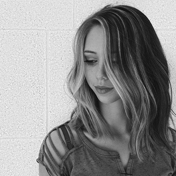 Caitlyn Milliner