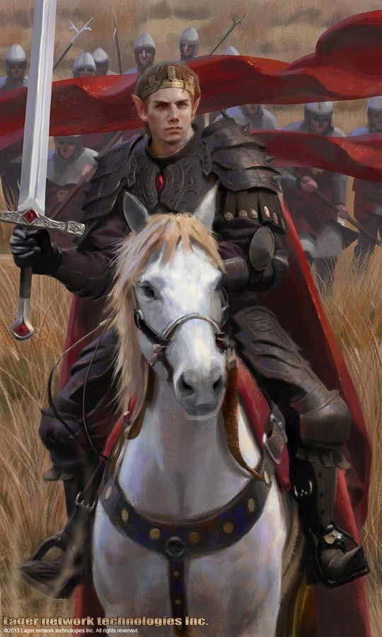 Valrath Folcard
