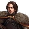 Lord Maxim