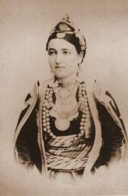 Ivanka Kadijević