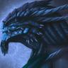 Talon Daardendrian