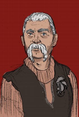 Lord Krynt Whitelock