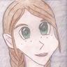 """Anora """"Annie"""" Stouthart"""