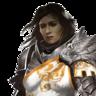 Lady Ushien Stormbanner (Deceased)