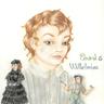 Wilhelmina Moriarty