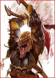 Nazar Stormtooth